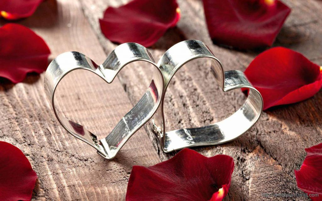 Kreatives Geschenk Für 10 Jahre Hochzeit Geschenke Für Eine
